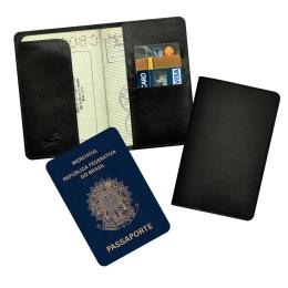 79333df6b487e 817 C - Porta Passaporte
