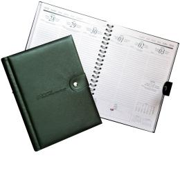 0d64370196f5b 917 C - Agenda Semanal Luxo